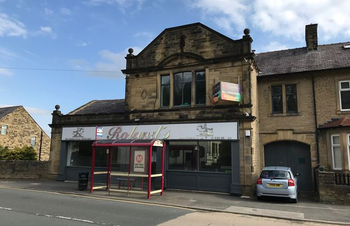 398 Skipton Road, Utley - For-Sale-To-Let