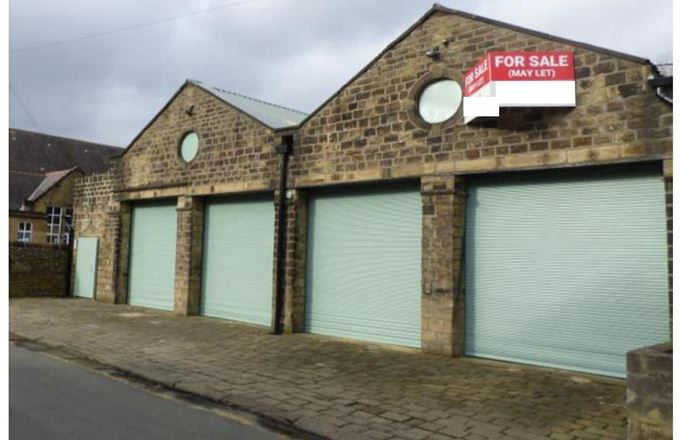 Oak House, Bingley - For-Sale-To-Let