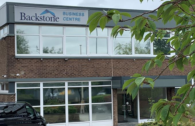 Backstone BC, Low Moor - To-Let