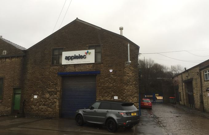 Bowling Back Lane, Bradford - For-Sale-To-Let