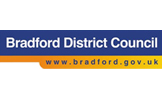 Bradford District Council